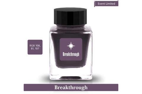 03 Breakthrough.JPG