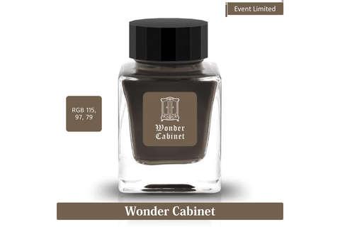 05 Wonder Cabinet.JPG
