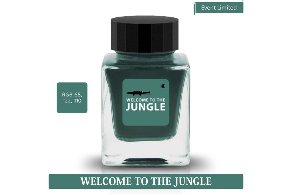 09 WELCOME TO THE JUNGLE.JPG