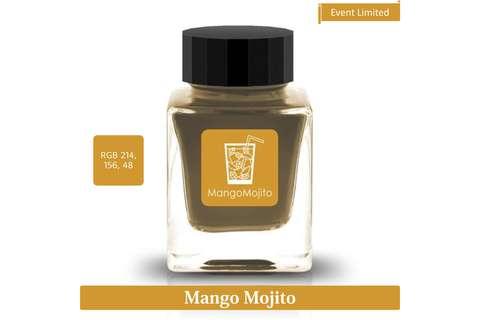 10 Mango Mojito.JPG