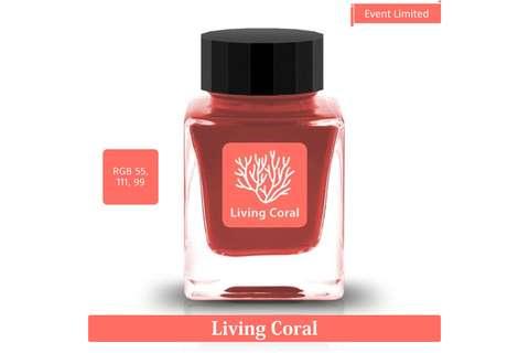 11 Living Coral.JPG