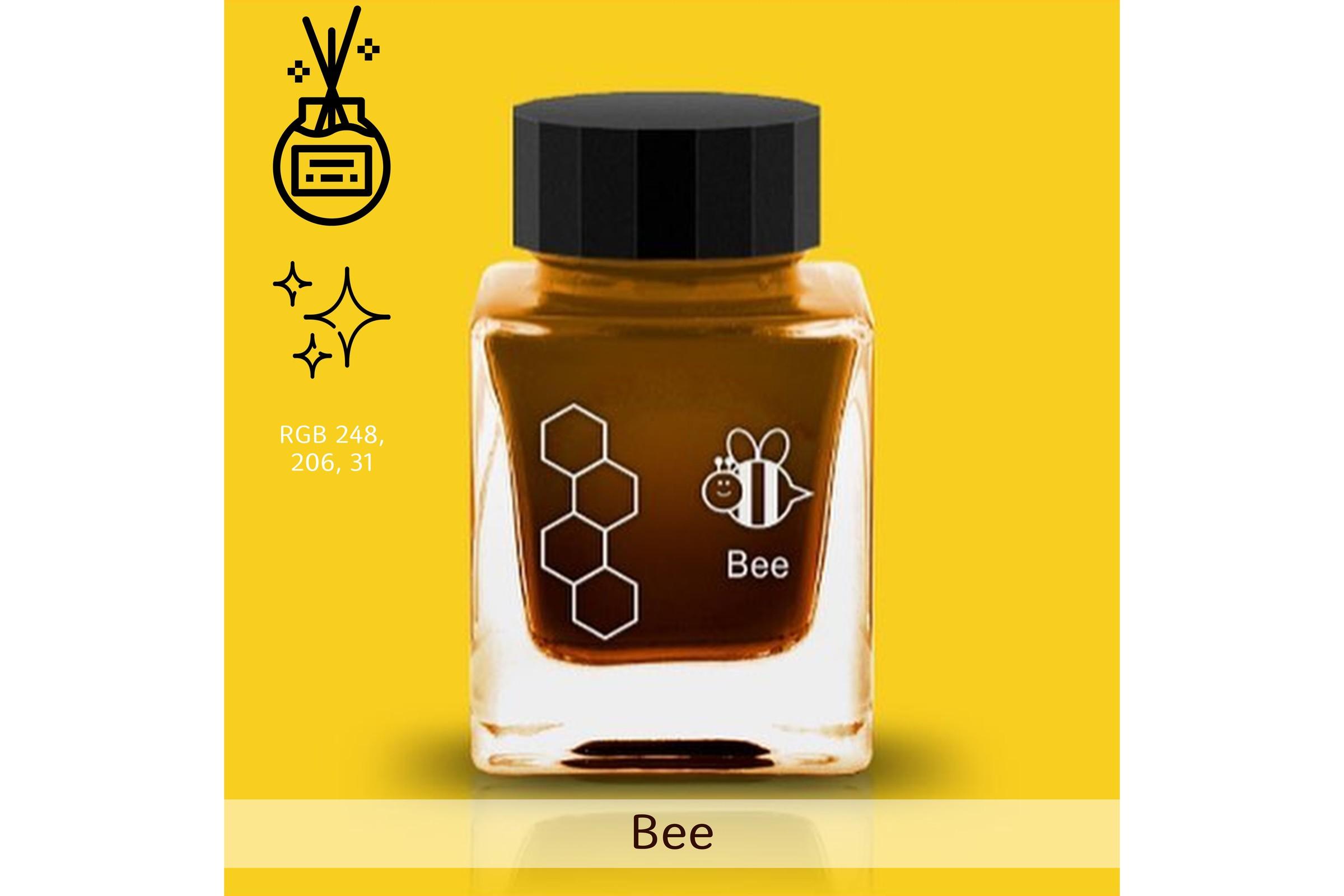 02 Flight of the Bumblebee.JPG
