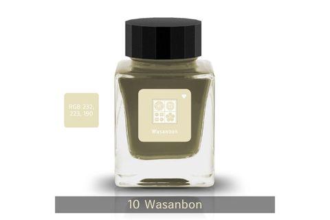 10 Wasanbon.jpg