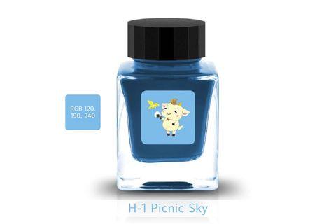 H-1 Picnic Sky_tiny.JPG