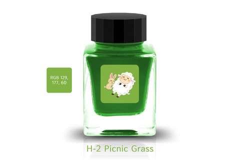 H-2 Picnic Grass_tiny.JPG