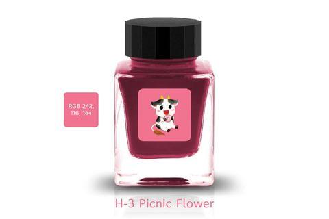 H-3 Picnic Flower_tiny.JPG
