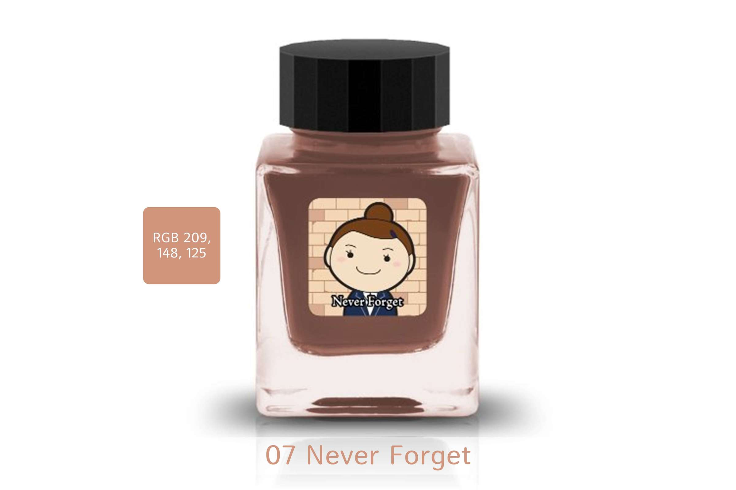 07 Never Forget (1).JPG