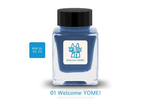 01 Welcome YOME! (1).JPG