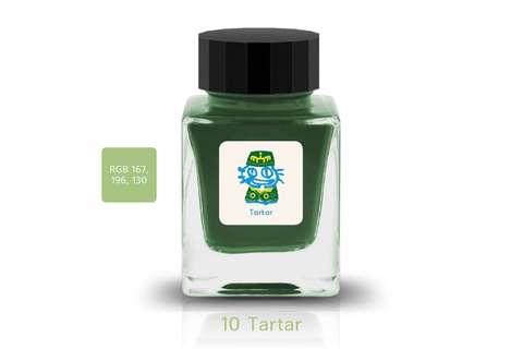 10 Tartar (1).JPG