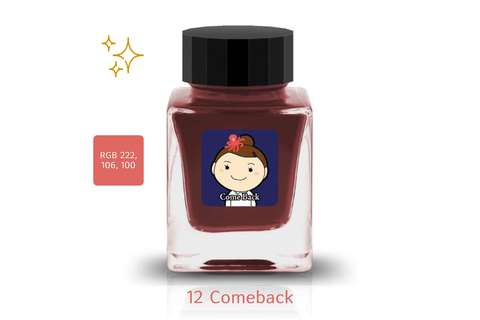12 Comeback (1).jpg