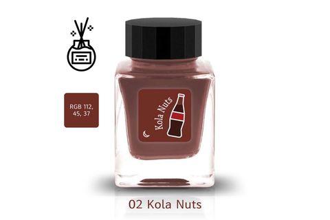 02 Kola Nuts (1).jpg