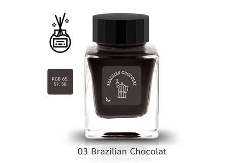 03 Brazilian Chocolat (1).JPG