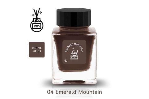 04 Emerald Mountain (1).JPG