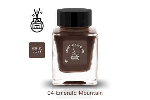 04 Emerald Mountain (1).JPG