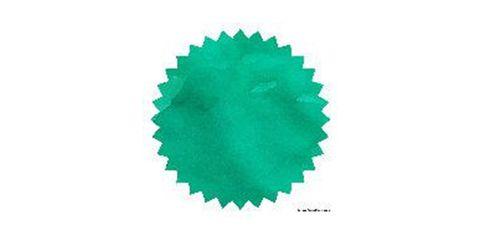 Opal Green 02.JPG