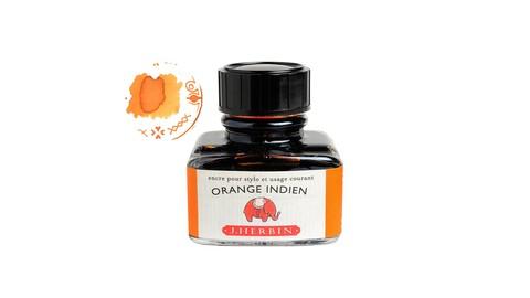 13057T 印度橙 Orange Indien (2).JPG