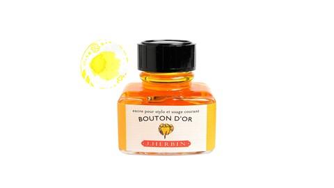 13053T 毛茛黃 Bouton Dor (2).JPG