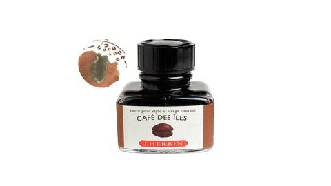 13046T 咖啡棕 Cafe des iles (2).JPG
