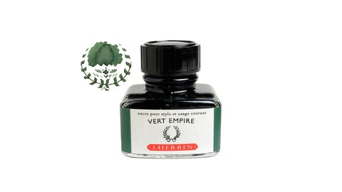 13039T 帝王綠 Vert empire (2).JPG