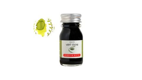 11536T 橄欖綠 Olive green (2).JPG