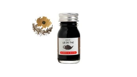 11544T 東方茶棕 Lie de thé (2).JPG