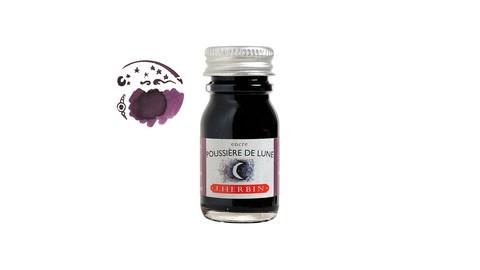 11548T 月光紫 Poussiere De Lune (2).JPG