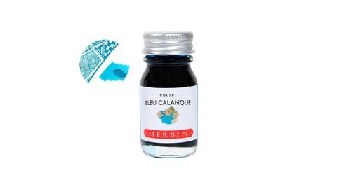 11514T 地中海卡藍卡Bleu Calanque (2).JPG
