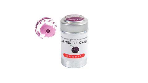 20178T 黑醋栗紫 larmes de cassis (2).JPG