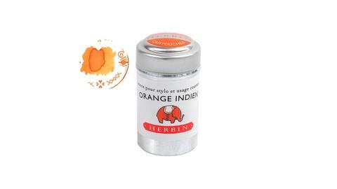 20157T 印度橙 Orange Indien (2).JPG