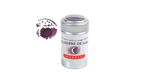 20148T 月光紫 Poussiere De Lune (2).JPG