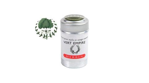 20139T 帝王綠 Vert empire (2).JPG