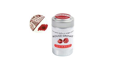 20129T 石榴紅 Rouge grenat (2).JPG