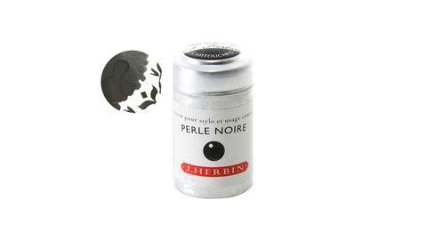 20109T 珍珠黑 Pearl black (2).JPG