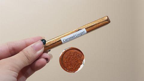 Caramel Copper 焦糖棕.JPG