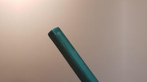 01 Dk. Green (2).JPG