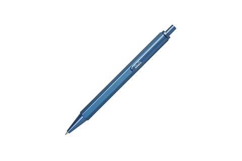 Bluee (1).JPG