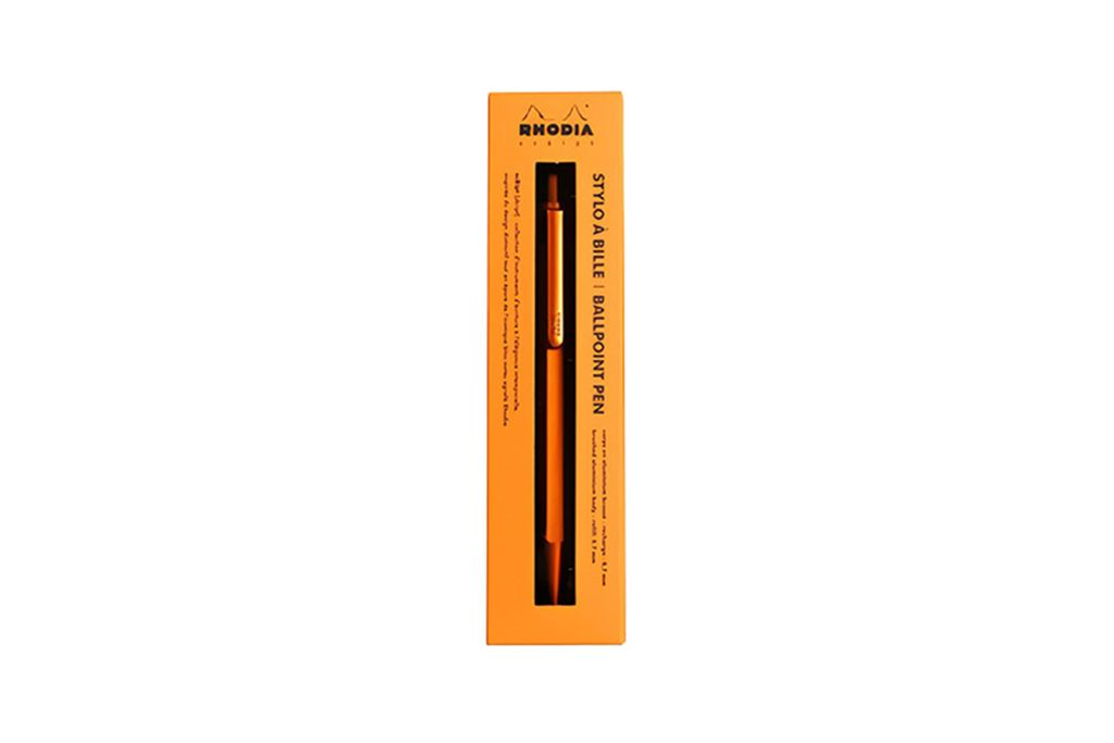 Orange (2).JPG