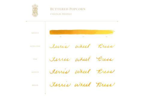 Buttered Popcorn (3).JPG