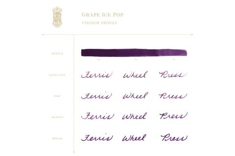 GrapeIce Pop (3).JPG