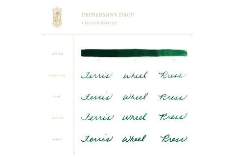 Peppermint Drop (3).JPG
