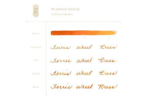 Pumpkin Patch (3).JPG