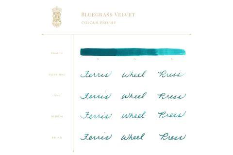 Bluegrass Velvet (2).jpg