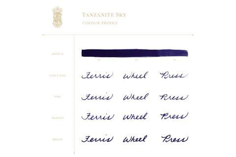 Tanzanite Sky (2).JPG