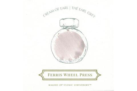 Cream Earl (3).JPG