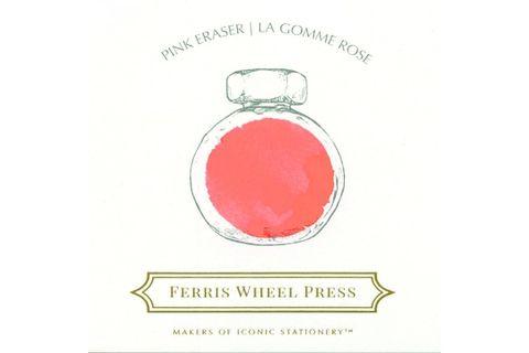Pink Eraser (3).JPG