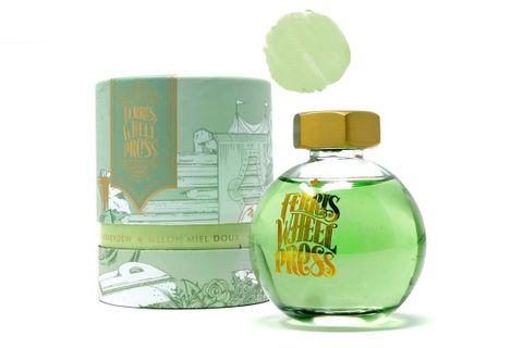Sweet Honeydew (1).JPG