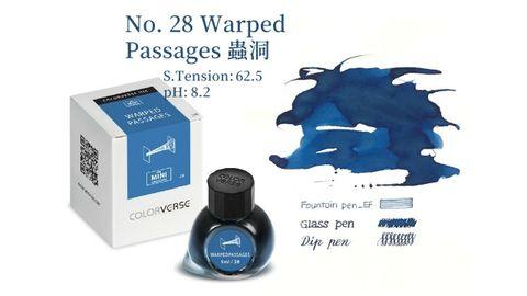 Colorverse (28).JPG