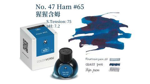 Colorverse (39).JPG
