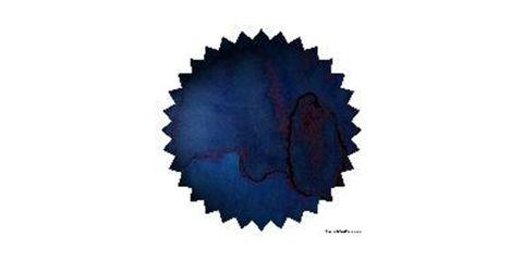Tokyo Blue Denim product.jpg