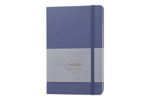Lavender Blue [Plain].JPG